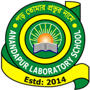 Anandapur Laboratory School & College